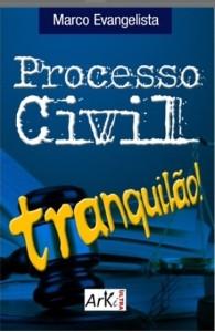 Capa_Descartada_PCT_1