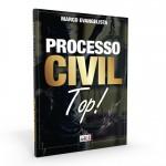 """Hoje o """"Processo Civil Top!"""" estreia na Amazon"""