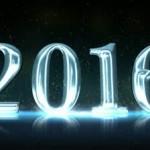 2016 – Noiantes e outros projetos