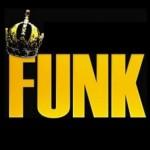 """Funk… o que é """"Funk""""?"""