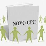 5 mudanças do Novo CPC (que nem estão diretamente no texto)
