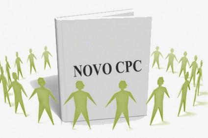 nnnccppcc