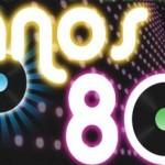 5 características da música dos anos 80