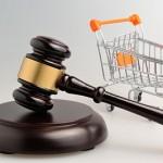 """Palestra """"A defesa do consumidor em juízo"""" – ESA (Manaus-AM) 06/04/2016"""