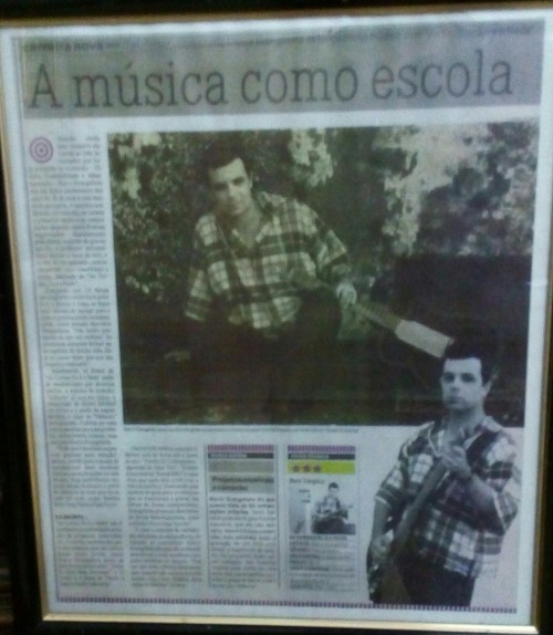 Matéria_A_Crítica__CD_Solo_2007 (3)