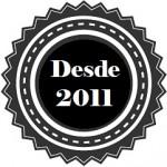 EvangeBlog, CINCO ANOS hoje! – Yessssss!….