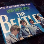 The Beatles Live at the Hollywood Bowl [resenha]