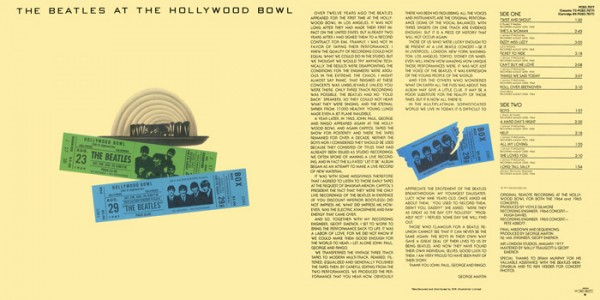 para_post__the-beatles-at-the-hollywood-bowl-by-the-_2