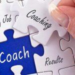"""Coach e """"coach"""""""