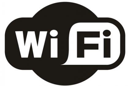 londrina_wifi