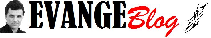 banner_evangeblog_2_