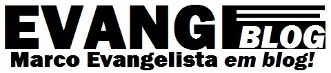 evangeblog__logo2