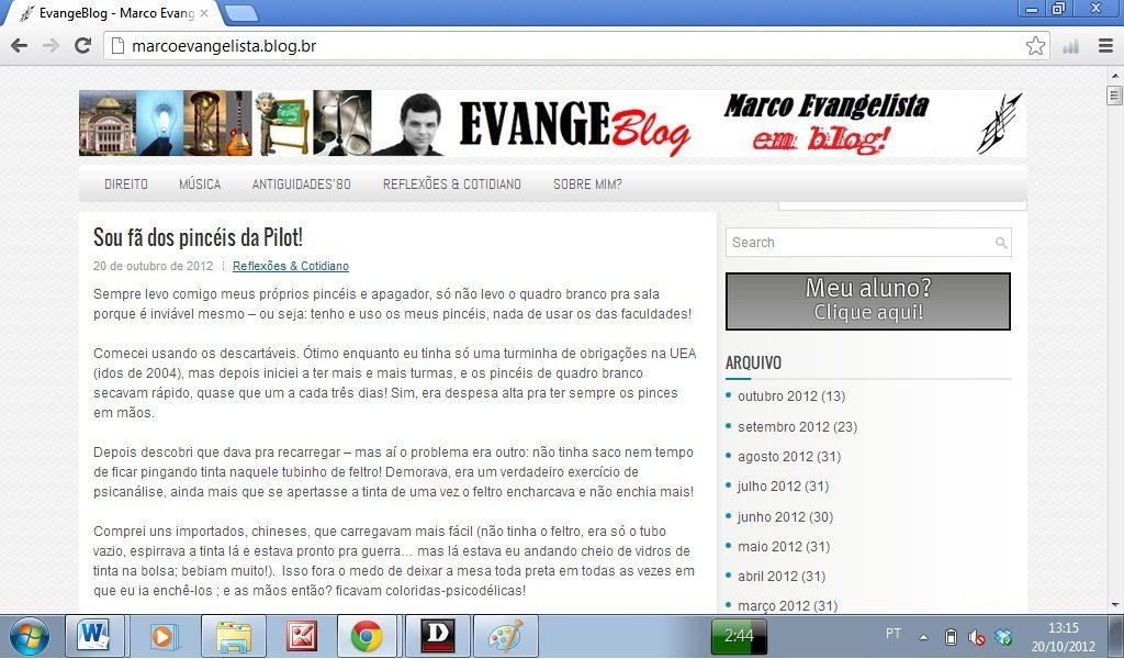 tela_evangeblog_em_201012_