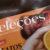 """Revista """"Seleções"""" – Antiguinha, como nós…"""
