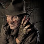 freddy-krueger_blog