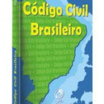 Artigo 39 do Código Civil – Mistéééério…
