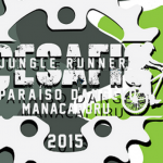 Desafio Jungle Runner 2015 – Manacapuru