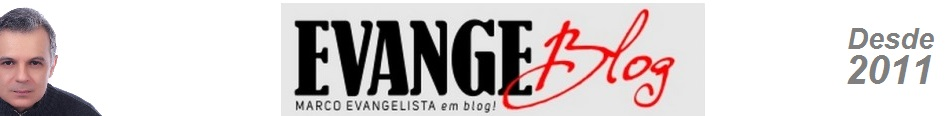 Sucessão do cônjuge – As 4 regras | EvangeBlog